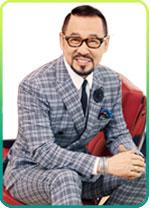 bod_DatukKelvin_full
