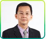 Tan Aik Yong