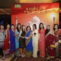TSH KL Gala Dinner 2013