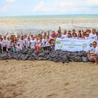 TSH Environment Day – Tawau
