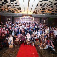 TSH KL Gala Dinner 2017